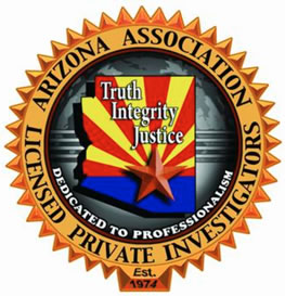 Arizona Association of Private Investigators