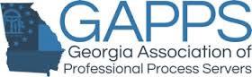 Process Servers in Fayetteville, GA