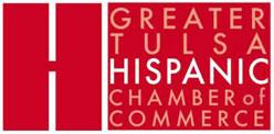 Private Investigater - Member of the Tulsa Hispanic Chamber of Commerce