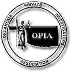 Oklahoma Private Investigator Association