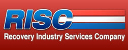 Recovery industry services (RISC)